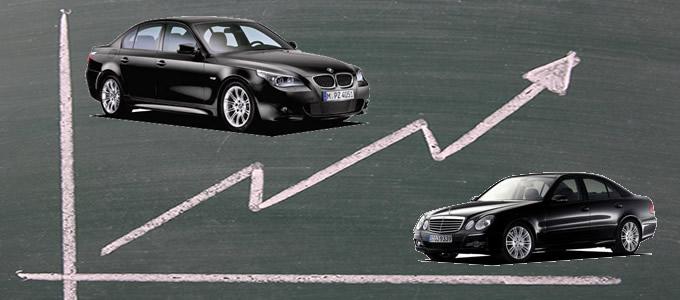 BMW bmw 5シリーズ e60 故障 : tokai-business.com